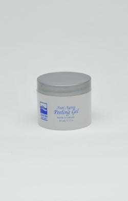 Dead Sea Spa Care Anti Wrinkle Eye Cream Reviews